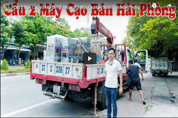 Cau 2 May Cao Vo Mia Di Hai Phong Tu May Cao Mia Xuan Tinh Mien Trung