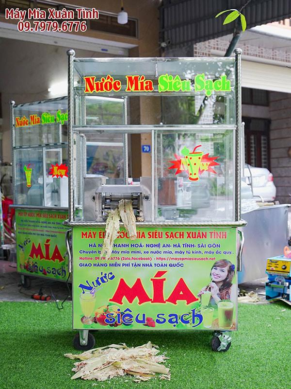 Hop Dan Ba Mia Than Thanh Gia 100k Uu Dai Cho Khach Hang 1