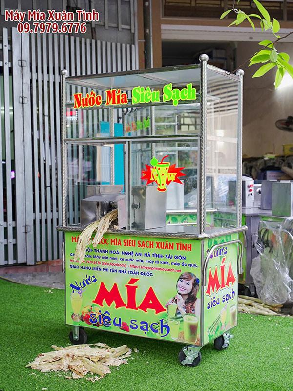 Hop Dan Ba Mia Than Thanh Gia 100k Uu Dai Cho Khach Hang 2