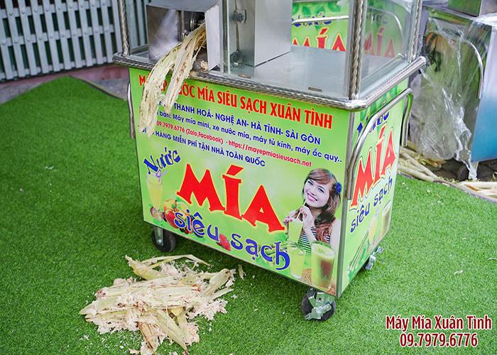 Hop Dan Ba Mia Than Thanh Gia 100k Uu Dai Cho Khach Hang 3