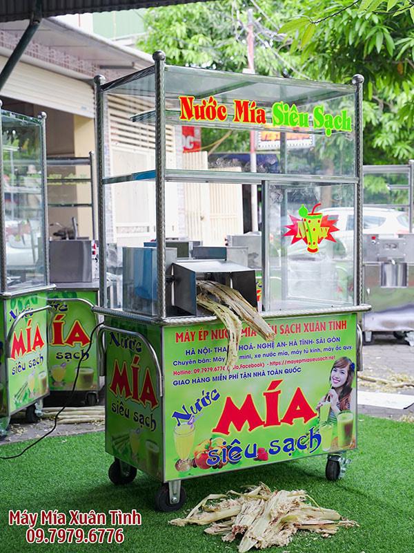 Hop Dan Ba Mia Than Thanh Gia 100k Uu Dai Cho Khach Hang 4