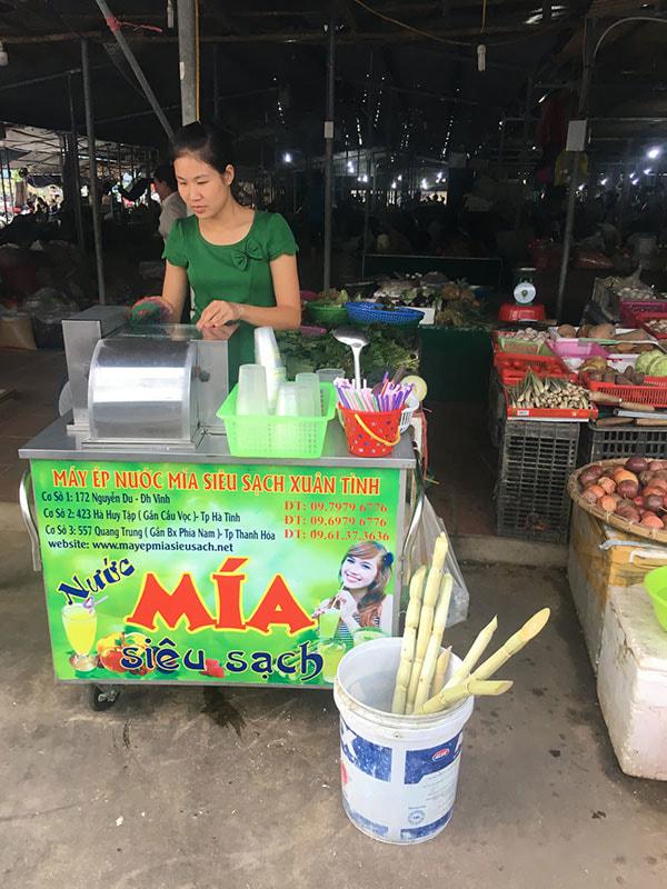 Luu Y Trong Qua Trinh Su Dung May Ep Mia Tang Tuoi Tho May 3