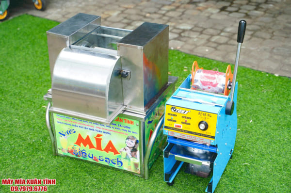 May Ep Mia Mini F3 800w Pro 32
