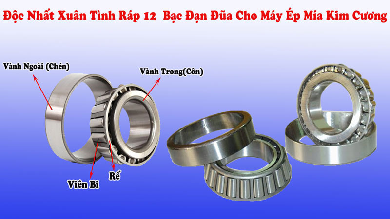 May Ep Mia Xuan Tinh Pro 1