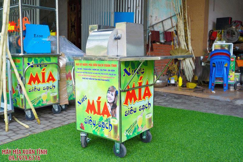 May Ep Mia Xuan Tinh Pro 61