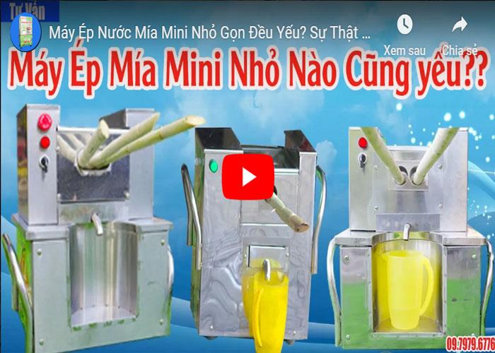 Xuan Tinh Video 45